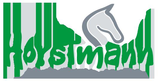 Reitplatzbau Horstmann